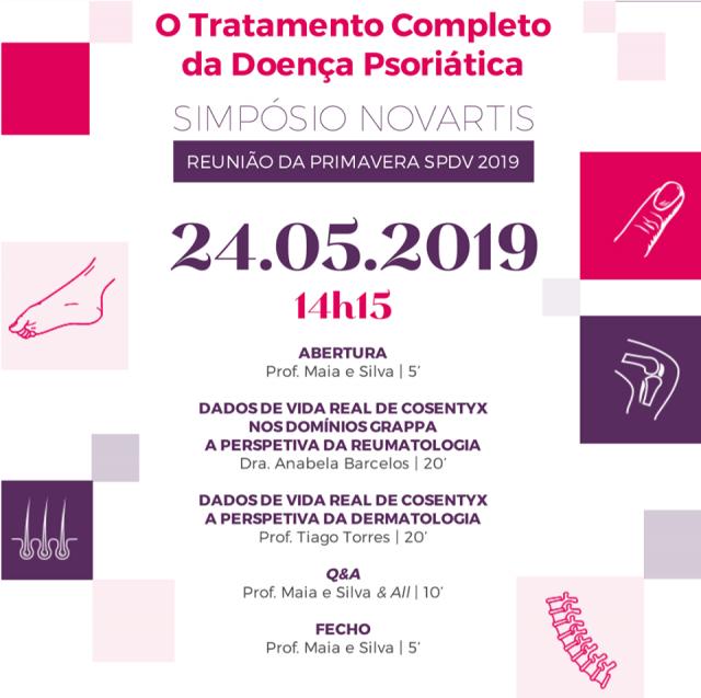 Tiago Torres_Novartis